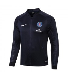 Paris Saint Germain Royal Blue Jacket 2018/2019