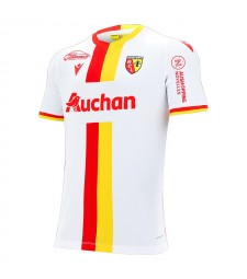 RC Lens Third Soccer Jerseys Mens Football Shirts Uniforms 2020-2021