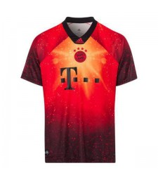 Bayern Munich EA Sports Jersey
