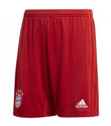 Bayern munich Home Mens Soccer Shorts 2019-2020