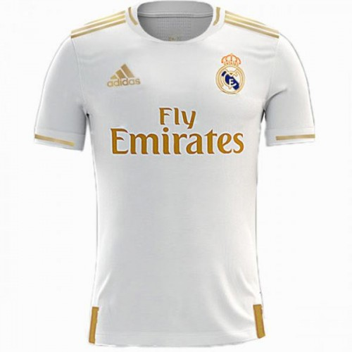 Real Madrid jersey 2019//2020